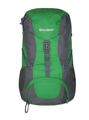 HUSKY SKELLY GREEN 33L