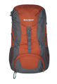 HUSKY SKELLY RED 33L