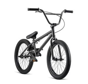 BMX DEMA WHIP 2.0 DARK GREY 2017