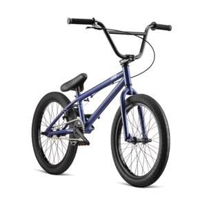 BMX DEMA WHIP 1.0 DARK BLUE 2017