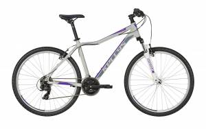 "KELLYS VANITY 10 PURPLE GREY 27.5"" 2019"
