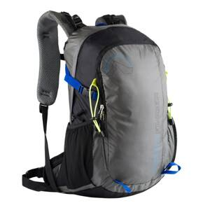 NORTHFINDER HALIFA BP-1009OR
