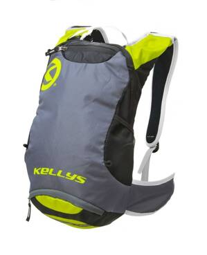 KELLYS LIMIT GREY GREEN 6L